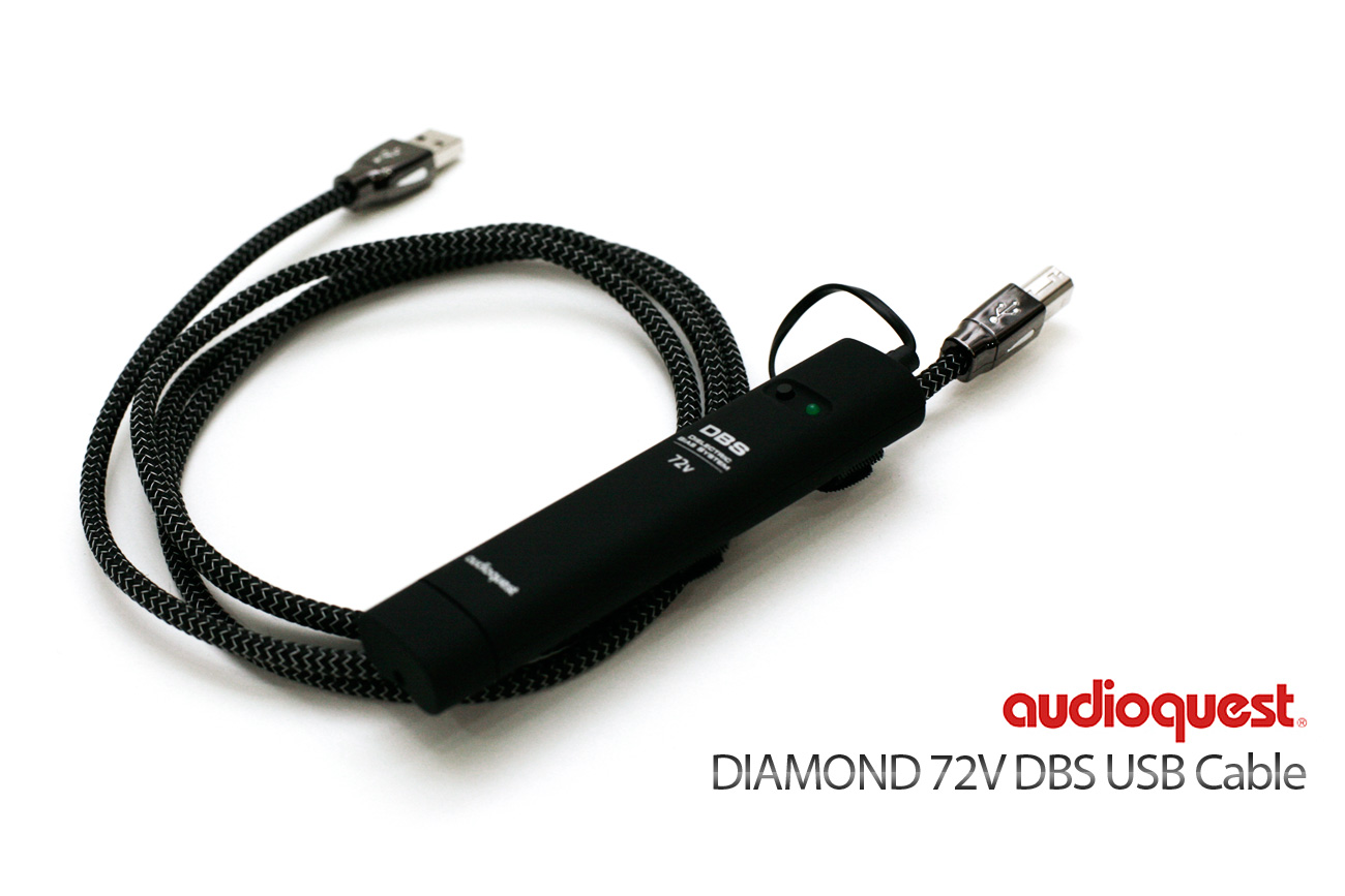 Do Usb Cables Make A Difference Archive Audioshark Forums Pangea Usbpc Cable Diagram