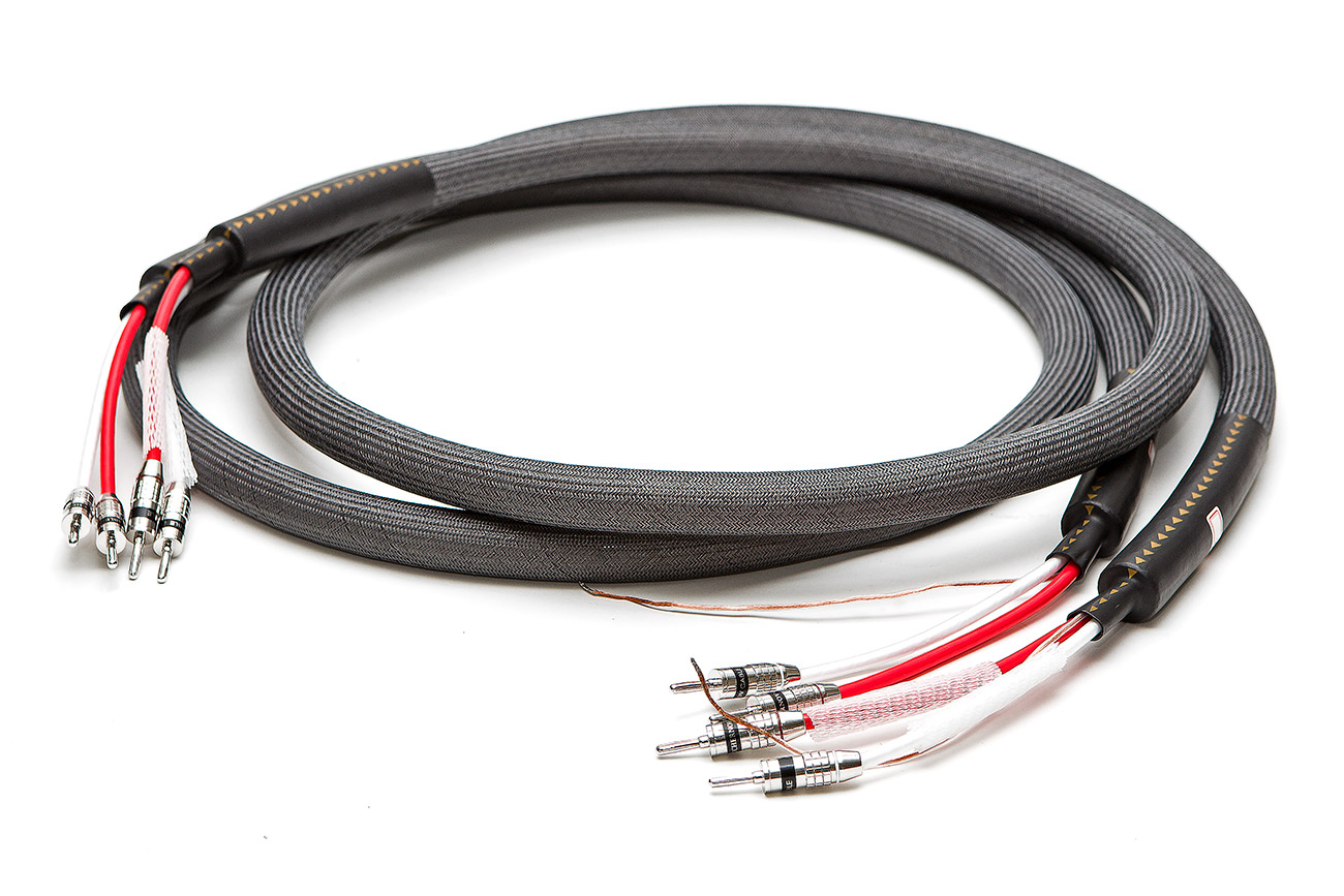 Ultimate-Speaker-Cable-4_1300x867.jpg