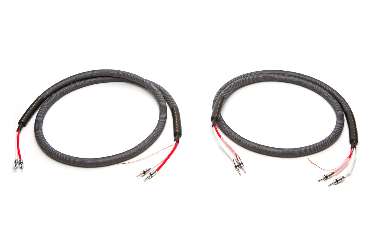 Ultimate-Speaker-Cable-5_1300x867.jpg